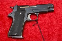 Star 19602 S. A. 9mm