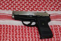 Sig Sauer p239 used in good condition