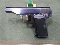 Model-1955(1969-vintage),380ACP  (CA- PPT-OK)
