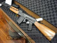 Century Arms N-PAP AK47 (CA LEGAL)