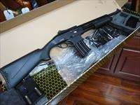 ARMSCOR MODEL-VRPA40,12ga ,Tactical,NIB