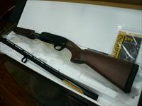 "BPS HUNTER 28"" INV+ 12GA NIB"