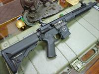 M6A5-SPR (Limited Edition)5.56mm NEW