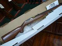 TALO Exclusive-10/22 MANNLICHER Stock 22lr,NIB