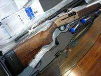 "A400 Xplor Action With KO stock(bronze) 20GA 28"" NIB"