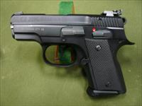 Model-2075 RAMI 9mm (CA PPT OK)
