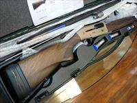 "A400 Xplor Action With KO stock(bronze) 12GA 28"" NIB"