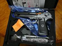 DESERT EAGLE 44MAG (CA LEGAL)