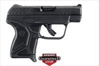 Ruger LCP2 380