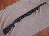 Mossberg 835 Ulti-Mag 12 gauge pump action shotgun shot gun 12ga factory camo
