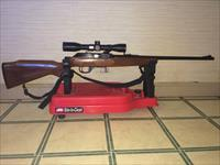 Marlin Model 922M .22 Magnum Semi-Auto W/ Extras