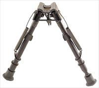 "Harris Bipod Ultralight 1A2 LM 9-13"" Folding"