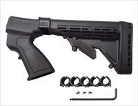 Remington 870 Tactical Shotgun Stock Phoenix Tech
