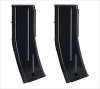 2 M1 Carbine 30rd Magazines Steel NEW PRO MAG 30