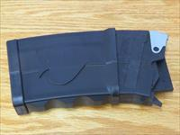 Black Aces Tactical 12ga Magazine 5rd AOW Mag