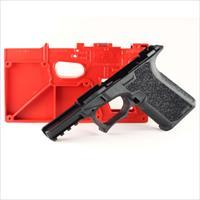 Polymer Glock 19 Lower Receiver Kit POLY 80 PF940C