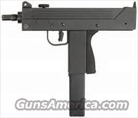 NEW Cobray M11 9mm SMG Style Pistol