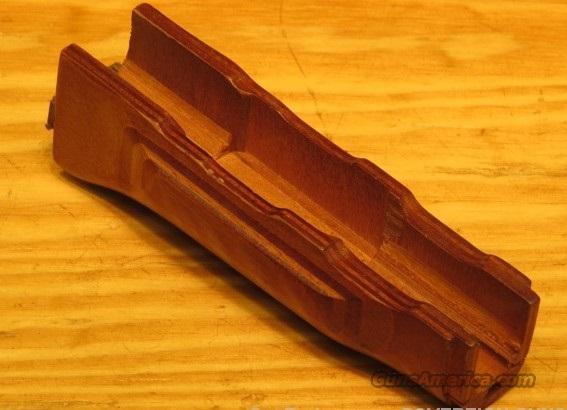 Ak 47 laminated wood stock set made in usa ak47 for sale for Laminated wood for sale