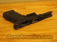 NEW Glock 22 Lower receiver Frame from G22 40 cal