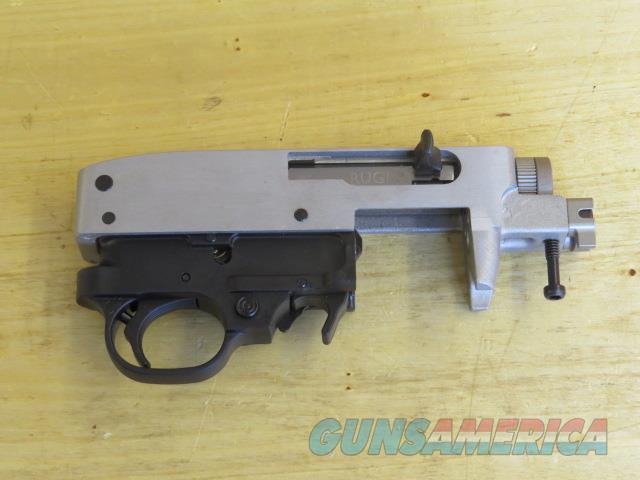 Ruger 10 22 Parts Uk Rug Designs