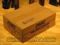 PMC 223 AMMO 1000rd Case Brass FMJ-BT 55gr 223A