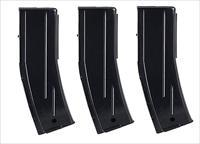 3 M1 Carbine 30rd Magazines Steel NEW PRO MAG 30