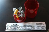 Lee .500 S&W Die Set