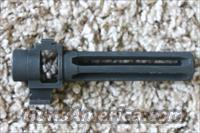 M14/M1A Flash Hider with Bayonet Lug