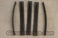SKS Stripper Clips