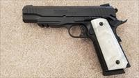 Taurus PT1911 .45 ACP w/ 2 Mags and Black Factory Grips