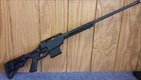 Savage 10BA Stealth Bolt Action w/ Detachable 10 Round Mag 6.5 Creedmoor