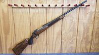 Pre Owned Sako A5 Bolt Action Rifle 300 Win Mag