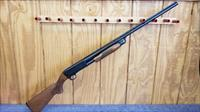 "Used Ithaca Model 37 Featherweight 12 ga 28"" w/ Full Choke"
