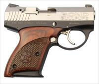 Pre-owned Bond Arms Bullpup Semi Auto 9mm