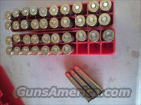 375 Win Big Bore 94 Ammo