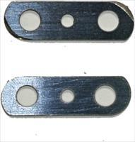 Original Mauser Grip Locking Tabs