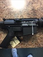 Used DPMS DB-10 308 Rifle