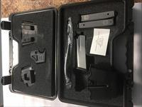 Used Springfield Tactical XD 45ACP Pistol