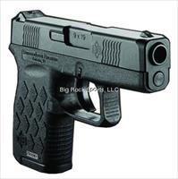 Diamondback DB9 - 9MM Pistol