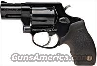 Taurus 85 38SPL Ultra light Revolver