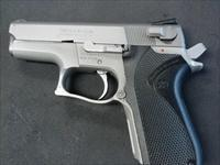 Used S&W Model 6906 9MM Pistol