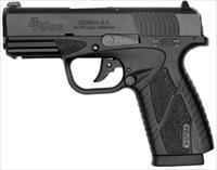 Bersa 9MM Concealed Carry