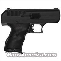 Hi Point 9MM Pistol