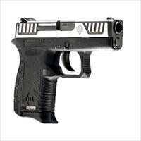 DIAMONDBACK  DB9SL 9MM Pistol