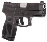 New Taurus G2S 9MM Pistol (Replaced the SLIM)