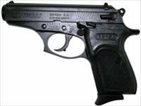 Bersa Thunder 380 Kit Edition