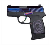 Sig Sauer P290RS 380ACP Pistol w/Night Sights