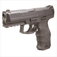 H&K VP9 9MM STRIKER FIRE 15RD 9MM Pistol