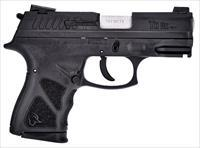 Taurus TH9c 9MM Pistol