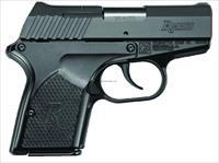 Remington RM380ACP Pistol - $50 Rebate on Remingtons Website
